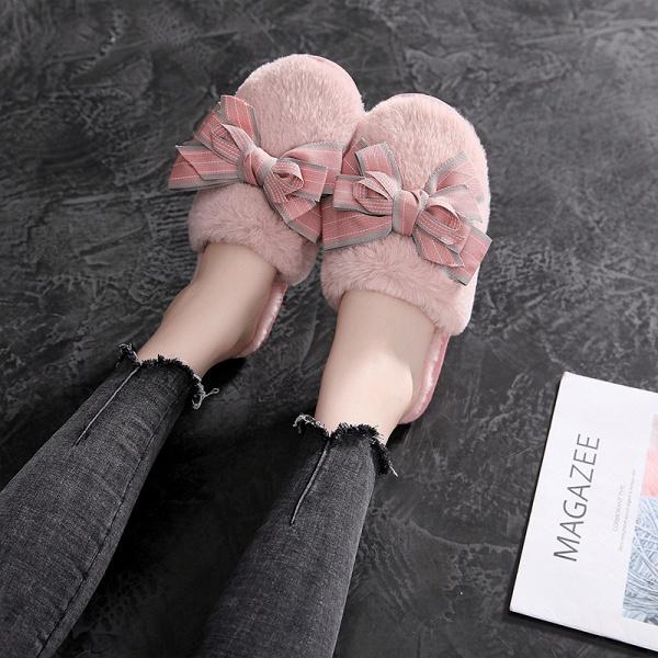 SD1068 Women Slippers_1