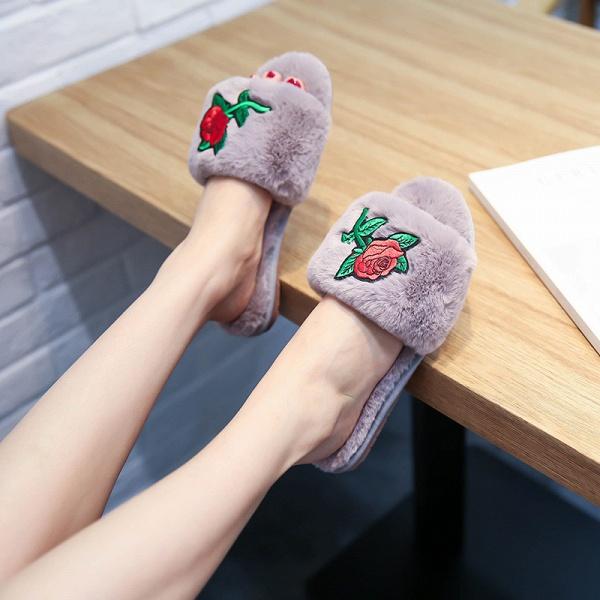 SD1131 Women Slippers_3