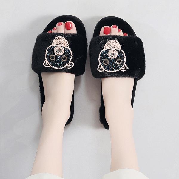 SD1137 Women Slippers_3