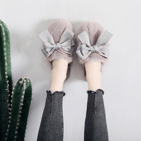 SD1037 Women Slippers_3