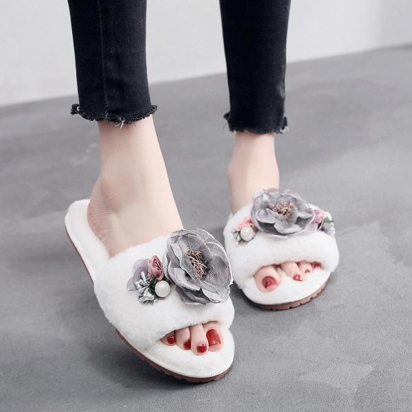SD1147 Women Slippers_1