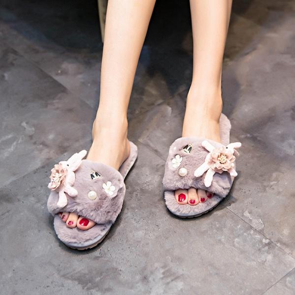 SD1139 Women Slippers_7