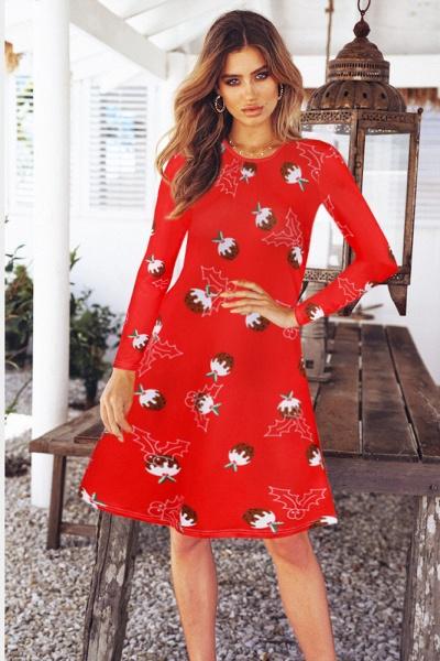 SD1017 Christmas Dress_7