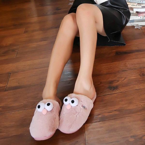 SD1125 Women Slippers_5