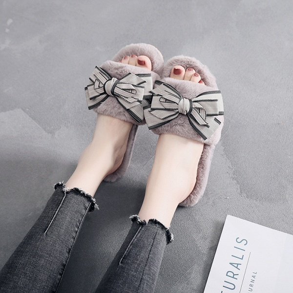 SD1071 Women Slippers_4