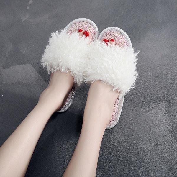 SD1115 Women Slippers_1
