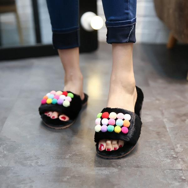 SD1072 Women Slippers_2