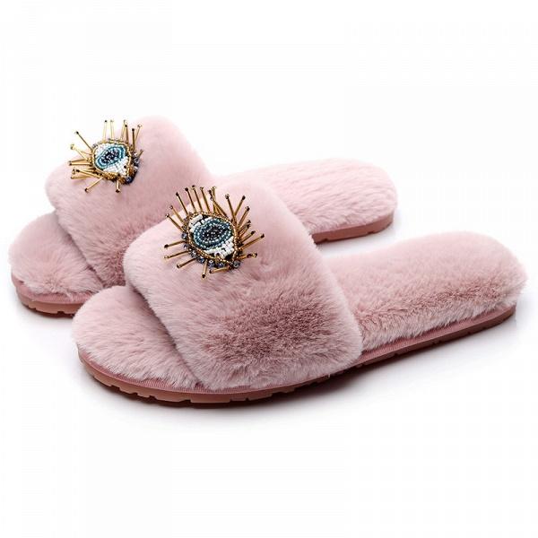 SD1108 Women Slippers_9