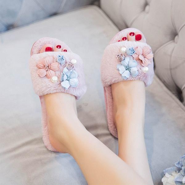 SD1043 Women Slippers_7