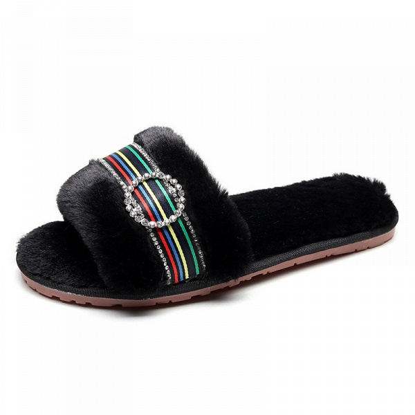 SD1042 Women Slippers_10