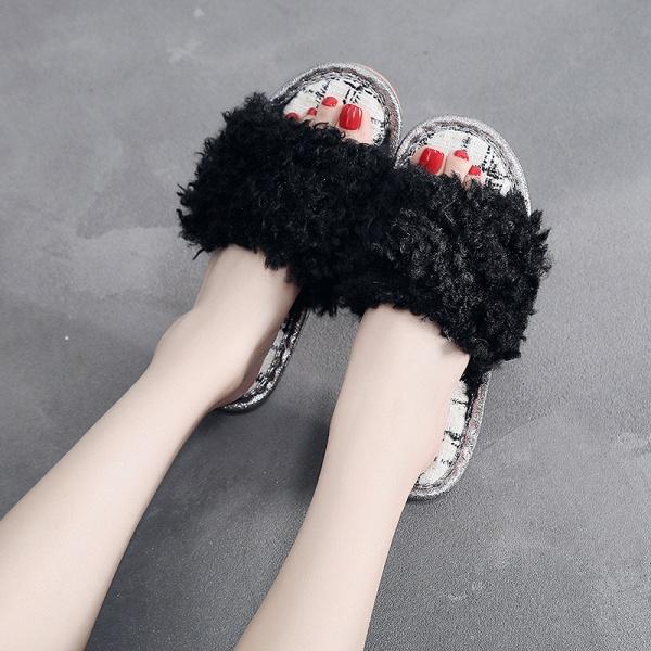 SD1115 Women Slippers_2