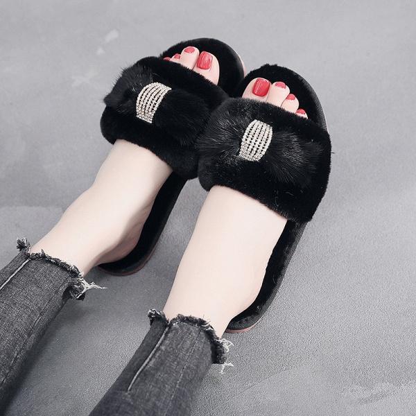 SD1136 Women Slippers_3