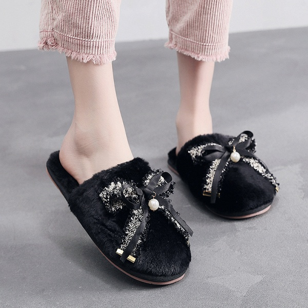 SD1101 Women Slippers_2
