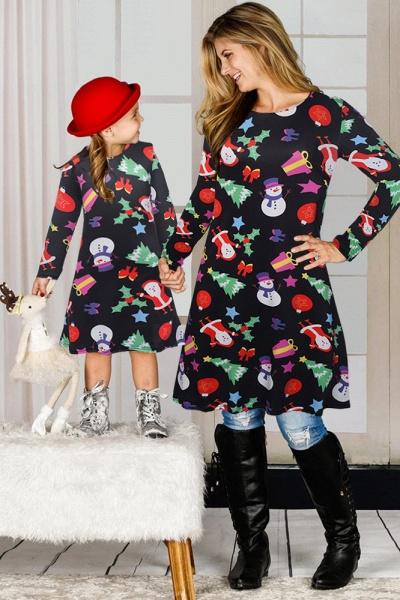 SD1018 Christmas Dress_16