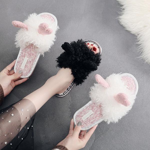 SD1144 Women Slippers_5