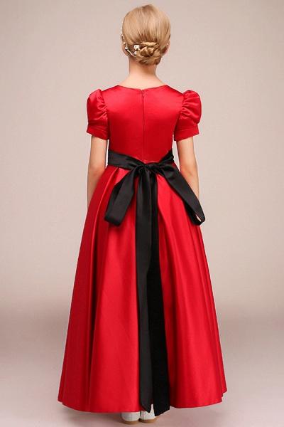 SD1257 Flower Girl Dress_2