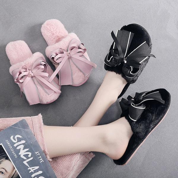 SD1133 Women Slippers_7