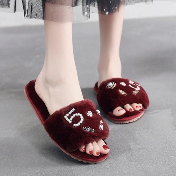 SD1080 Women Slippers_3