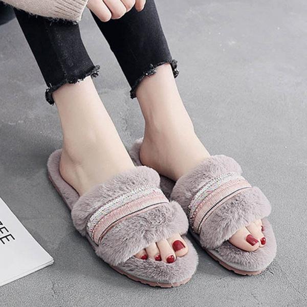 SD1053 Women Slippers_6