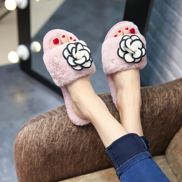 SD1128 Women Slippers_4