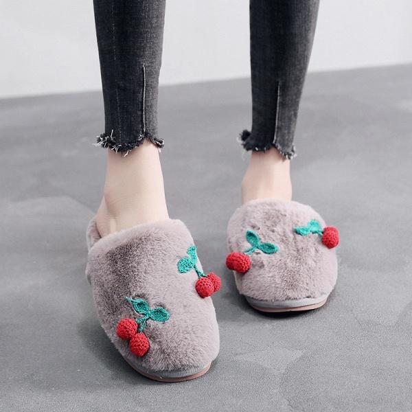 SD1121 Women Slippers_3
