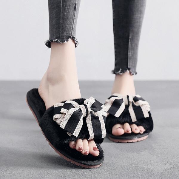 SD1109 Women Slippers_5