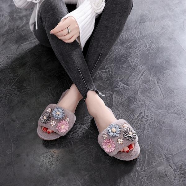 SD1088 Women Slippers_7