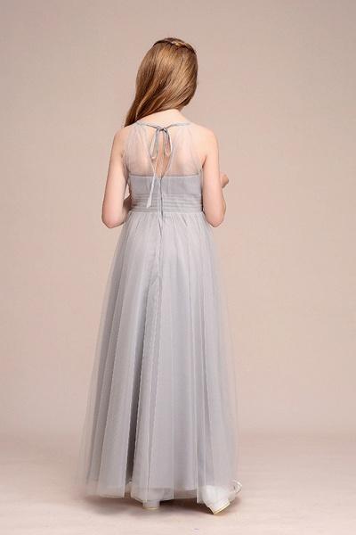SD1239 Flower Girl Dress_3