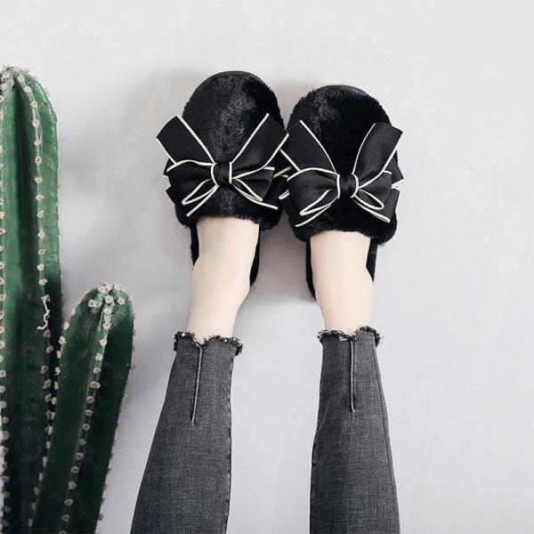 SD1037 Women Slippers_2