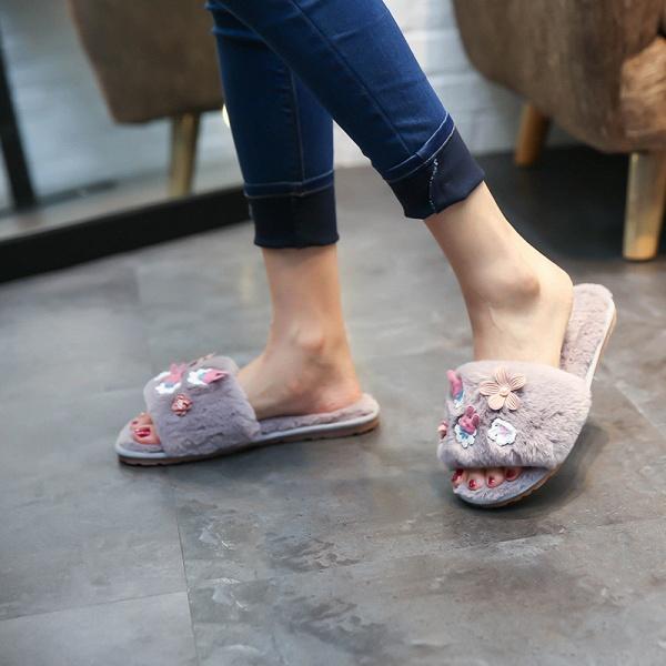 SD1057 Women Slippers_6