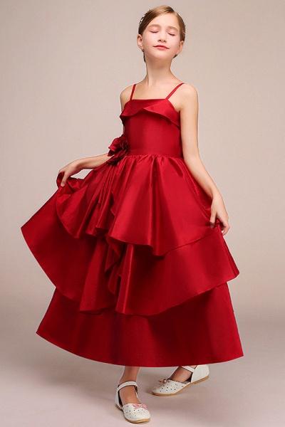 SD1248 Flower Girl Dress_2