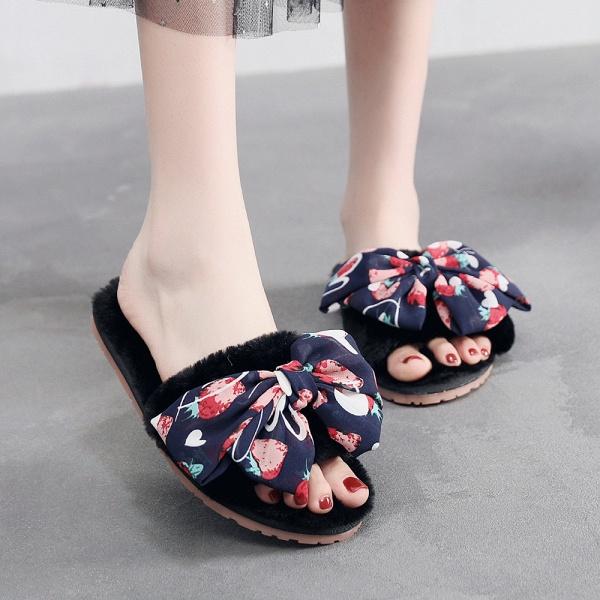 SD1141 Women Slippers_6