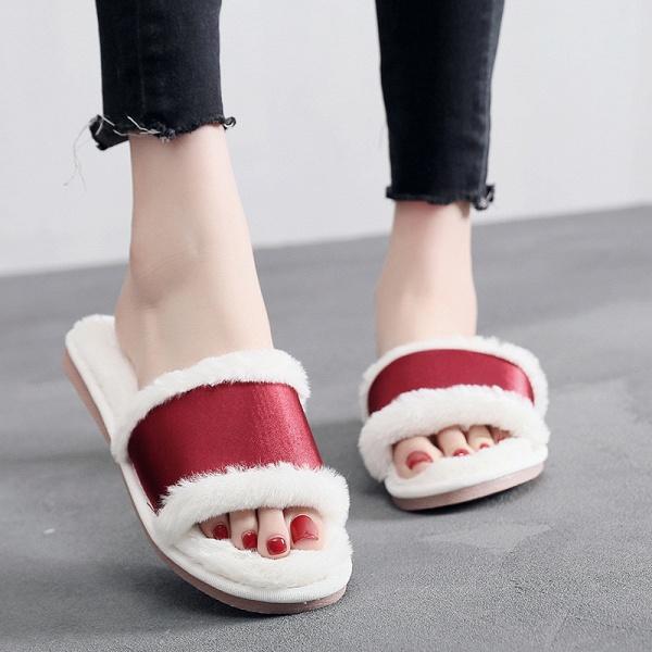 SD1122 Women Slippers_2