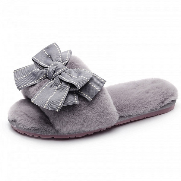 SD1044 Women Slippers_10