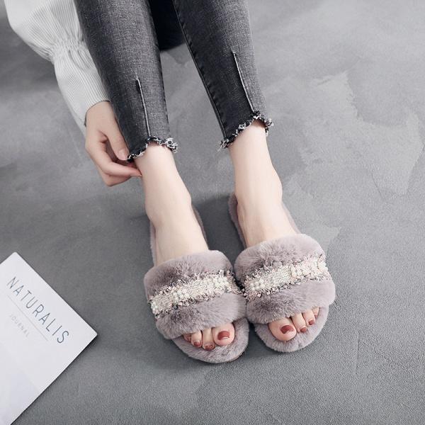SD1033 Women Slippers_5