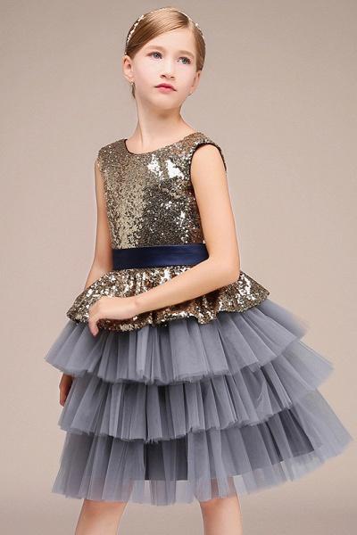 SD1238 Flower Girl Dress_3