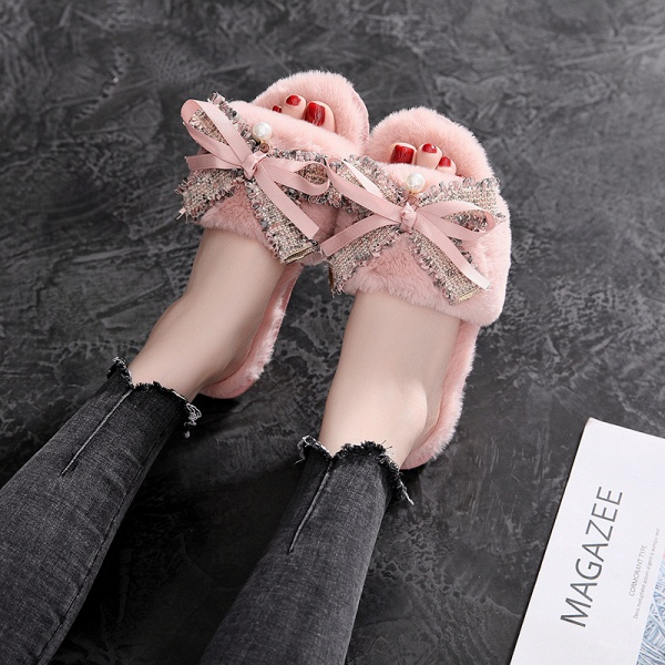 SD1038 Women Slippers_2