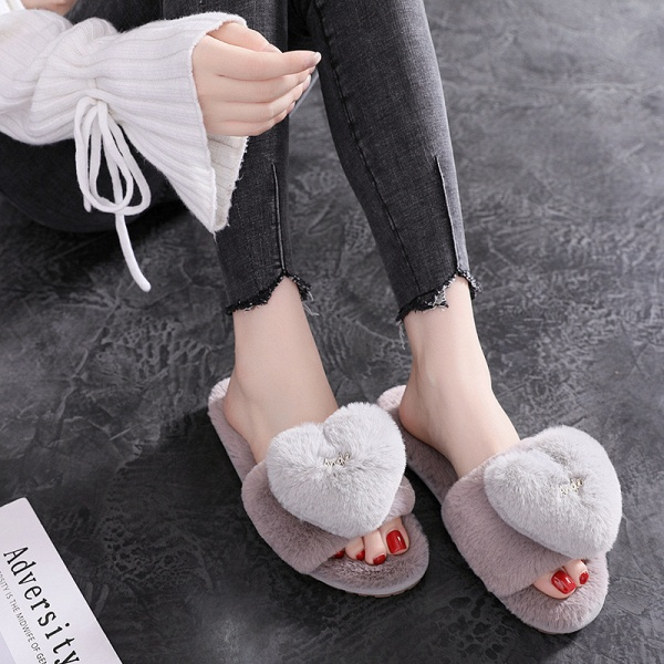 SD1081 Women Slippers