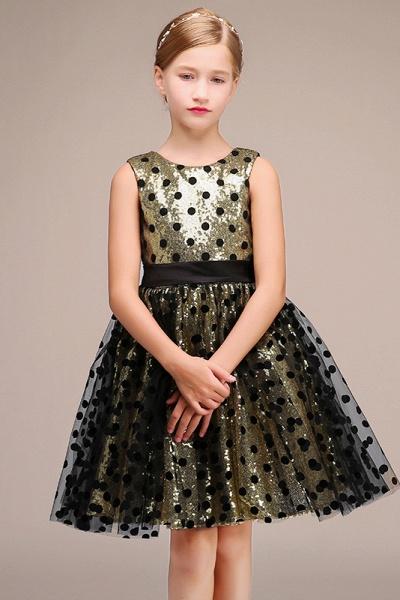 SD1247 Flower Girl Dress_3
