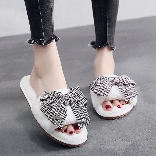 SD1129 Women Slippers_1