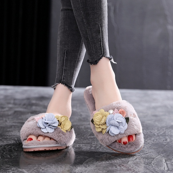 SD1064 Women Slippers_6