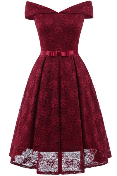 SD1022 Christmas Dress_3