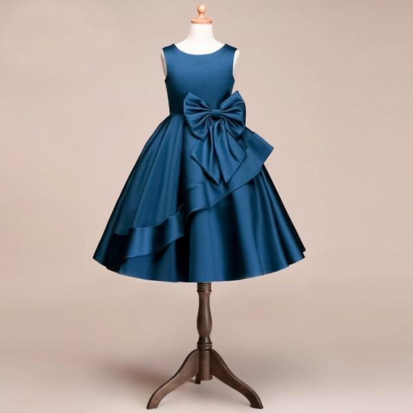 SD1231 Flower Girl Dress_1