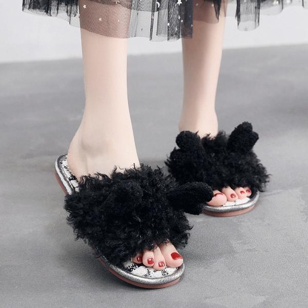 SD1144 Women Slippers_6