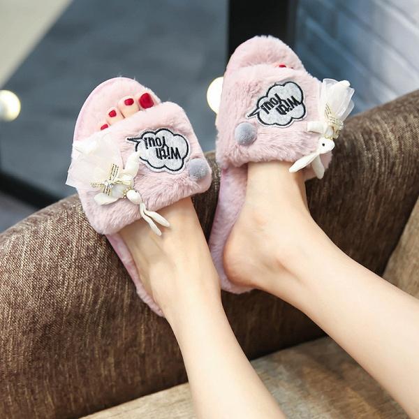SD1063 Women Slippers_7