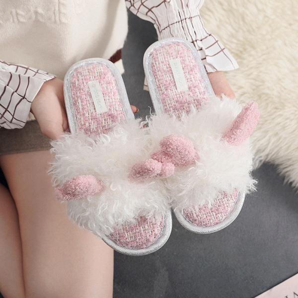 SD1144 Women Slippers_1