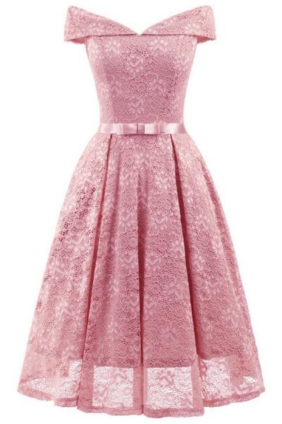 SD1022 Christmas Dress_2