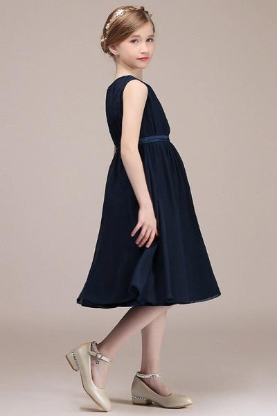 SD1240 Flower Girl Dress_3
