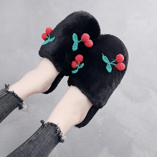 SD1121 Women Slippers_6