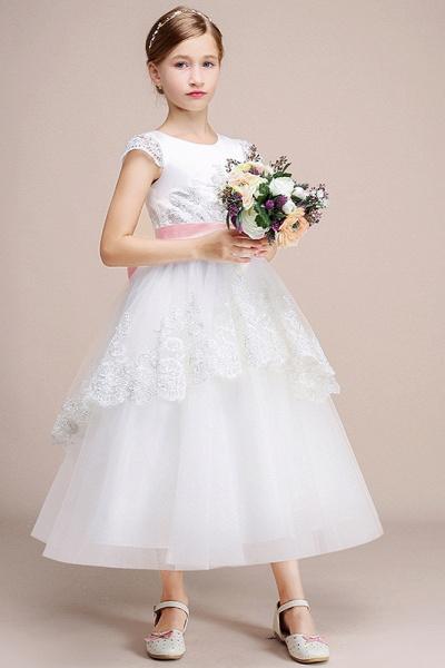 SD1236 Flower Girl Dress_2